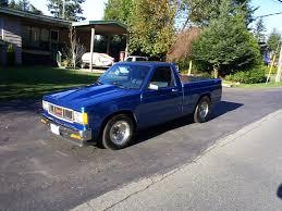 1989 gmc s15