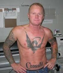 army ranger tattoo