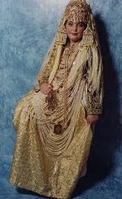 ازياء تقليدية جزائرية 66156.imgcache.jpg