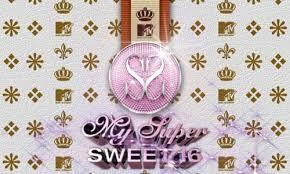 my super sweet 16 the movie