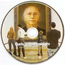 curb your enthusiasm 6