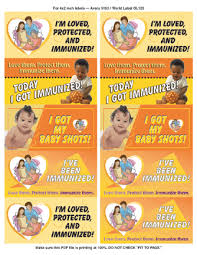 english stickers