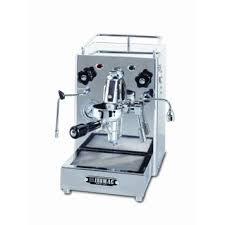 isomac espresso machines