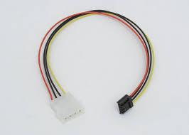 dvd power adapter