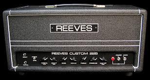 custom bass amps