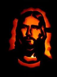 pumpkin stencils free printable
