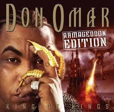 king of king don omar