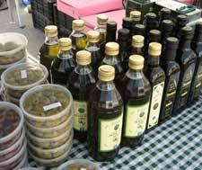 eliki olive oil
