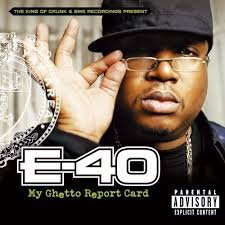 e40 pictures