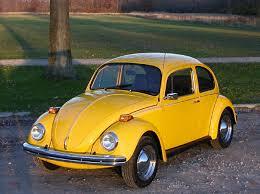 1970 bug
