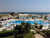 aladin resort