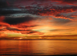 images sunrise