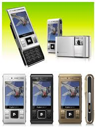 c905 mobile