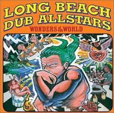 Long Beach Dub Allstars - Free Love
