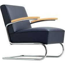 bauhaus style furniture
