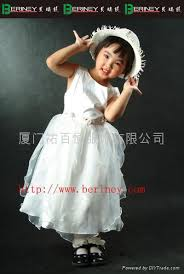 dress childrens