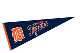 pennant pictures