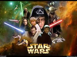 star wars wall paper
