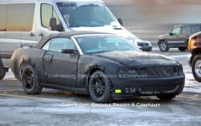 2010 cars