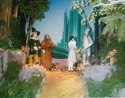 the wizard of oz the movie