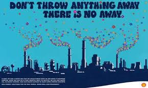 environmental ads
