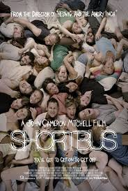 shortbus the movie