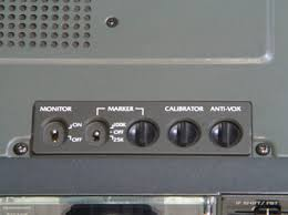 icom 740