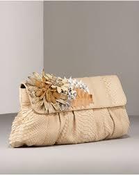 designer clutch handbags