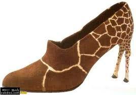 "<FONT size=3>قسم الموضة "" أحذية ""</FONT>"