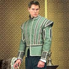 mens medieval costumes