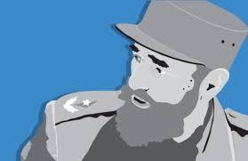 Fidel castro Ruz. Reflexiones