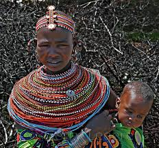 people of africa photos