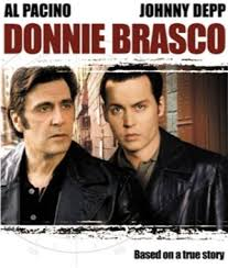 donnie brasco movie