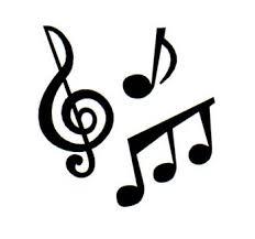 müzik dinlemek için tıklayın