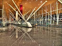 malaysia kl airport