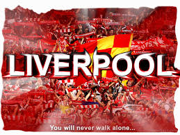 liverpool fc images