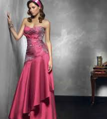 dresses for bridal