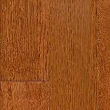 taylor hardwood