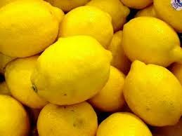 ماذا تعرف فوائد الليمون؟!
