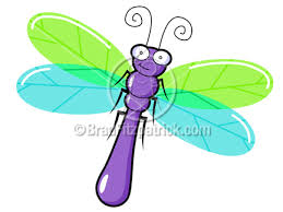 animated dragonfly pictures