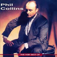Phil Collins - Collection 2000