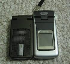 n90 phones