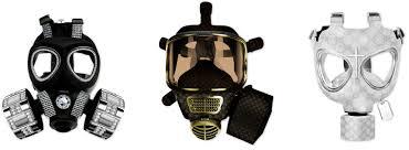 gucci gear