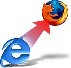 طريقة عن جد بتسرع المتصفح فايرفوكس اكتر واكتر Firefox2