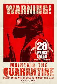 old propaganda posters