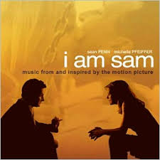 Sheryl Crow - I Am Sam