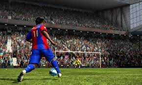 fifa 08 for ps3