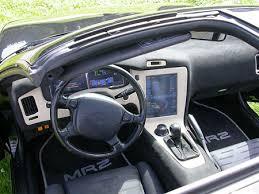 cars computer