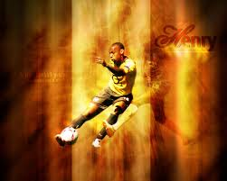football desktop wallpaper