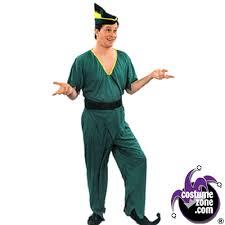 peter pan costume men